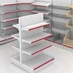Правила расположения торгового оборудования в магазинах