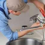 Ремонт сантехники – что нужно знать непрофессионалу