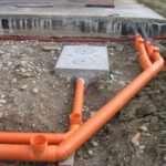 Если вы хотите, чтобы в вашем доме были все условия для комфорта, то вам стоит позаботиться о создании канализации наружной