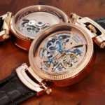Оригинальные часы Struhrling от официального дилера в России