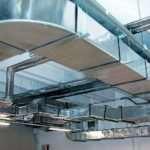 Тонкости проектирования и монтаж вентиляции в доме