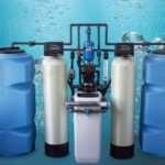 Где можно заказать качественное оборудование для очистки воды?
