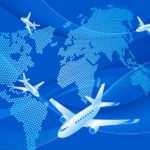 Почему авиабилеты выгоднее всего заказывать онлайн
