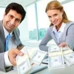Оформление бизнес-кредита – как избежать отказа банков