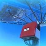 Где можно приобрести качественные инверторы для подключения солнечных батарей?