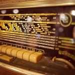 Радиоприёмники: какими они бывают и чем отличаются?