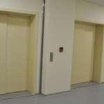 Больничные лифты Nova Elex – высочайшая многофункциональность и надежность