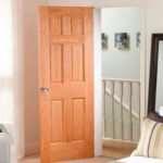 «Дверной бум» — лучшие межкомнатные двери для вашего дома