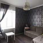Как найти подходящую квартиру в Казани?