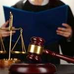 Арбитражные адвокаты – ваша надежная защита в арбитражном суде