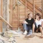 Как подготовиться к ремонту, чтобы он прошел быстро и без проблем?