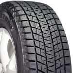 Покрышки Bridgestone – высочайшая износоустойчивость и надежность