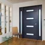 Правила выбора надежной двери для квартиры