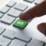 По каким критериям выбирать онлайн-обменник валют