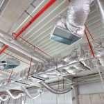 «Вент-очистка» — профессиональная очистка систем вентиляции в Московской области