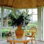Как выбрать качественные пластиковые окна для частного дома