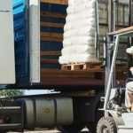 МарсТрансАвто – быстрая доставка сборных грузов