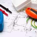 ООО «НМА» — полный комплекс электромонтажных работ