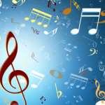 Где лучше всего скачивать популярные песни в отличном качестве