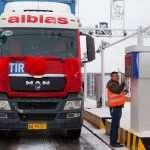 Customs Logistic – оперативная доставка грузов из Китая в Россию