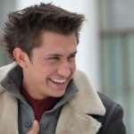Прилучный Павел Валерьевич – извилистая дорога к большой популярности