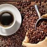 Кофе – неожиданные факты о любимом напитке