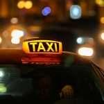 Такси Евро Плюс – лучшее соотношение цены и комфорта