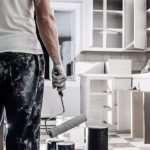 Не делайте ошибок в ремонте квартиры