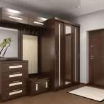 Как выбрать по-настоящему качественную корпусную мебель?