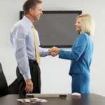Испытательный срок – как пройти на новом рабочем месте