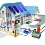 Ваш проект водоснабжения и канализации