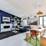 «Zariza Art» — лучшие дизайн-проекты интерьера для вашей квартиры