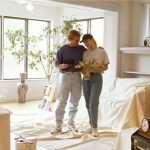 Почему выгоднее покупать квартиру от застройщика