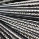 Основные преимущества и особенности стальной арматуры
