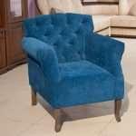 «МЕБЕЛЬ MARKT» — комфортные и стильные кресла