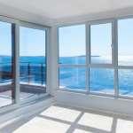 «Окнатек» – недорогие и качественные окна ПВХ от производителя