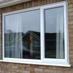 Выбираем окна ПВХ для квартиры и частного дома – на что обращать внимание