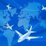 Покупка авиабилетов онлайн: быстро, удобно и выгодно