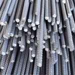 Какой должна быть стальная арматура для возведения фундамента