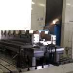 Real Steel – выпуск надежных производственных станков