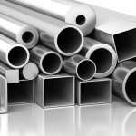 Металлопрокат – невероятная прочность и устойчивость к негативным факторам