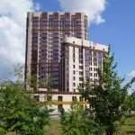 Как найти по-настоящему хорошую квартиру в Сочи?