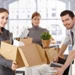 Как правильно организовывать квартирный переезд?
