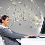 На что обращать внимание при выборе онлайн-кредита