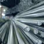 Главные плюсы использования стальной арматуры в строительстве