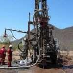 Бурение промышленных скважин под воду – как выбрать боровую компанию