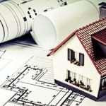 Техническая инвентаризация недвижимости – порядок проведения