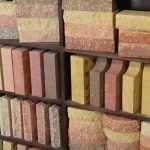 Производители воронежского облицовочного кирпича и его преимущества