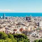 Почему выгодно приобретать недвижимость в Барселоне