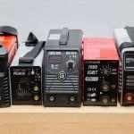 Полезные советы по выбору сварочного оборудования